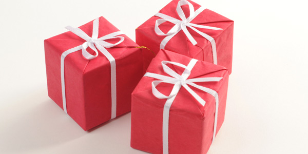 Super Geschenke Richtig Verpacken #JR86   Startupjobsfa &JA_48