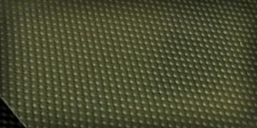 cfk-carbon