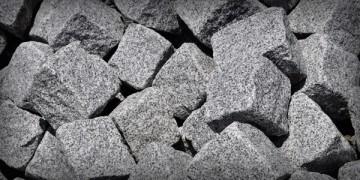 pflastersteine-verlegen