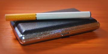 was-ist-eine-e-zigarette