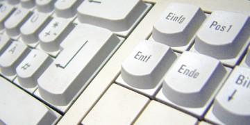 computer-tastatur-reinigen