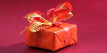 geschenk-zum-jahrestag