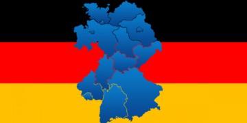 wie-viele-bundeslaender-hat-deutschland