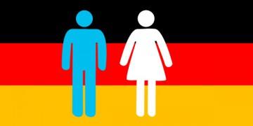 wie-viele-einwohner-hat-deutschland